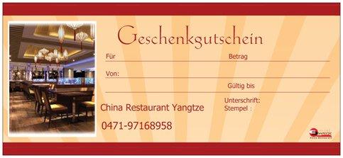 china restaurant yangtze. Black Bedroom Furniture Sets. Home Design Ideas